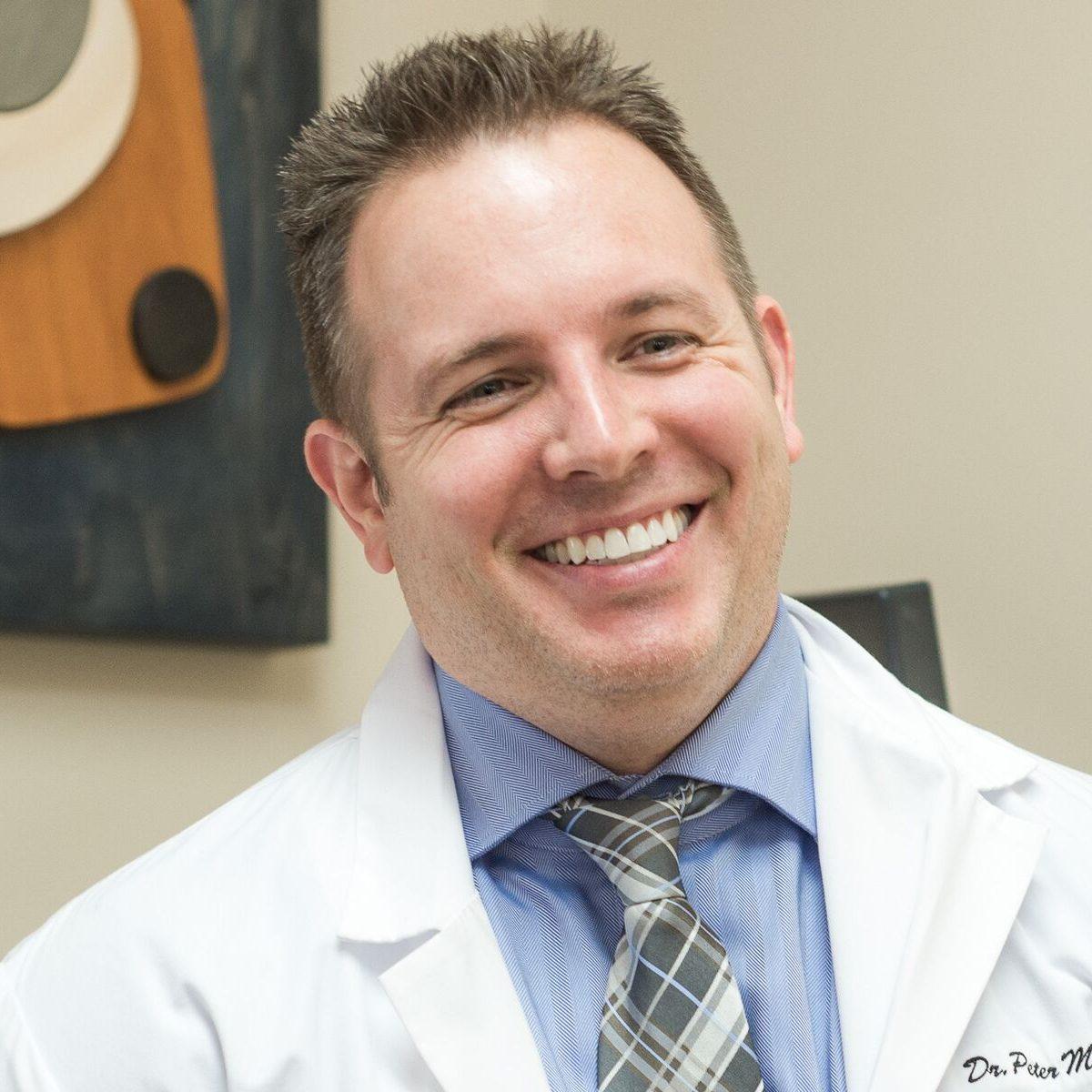 dr-sandy-crocker-kelowna-dentist-teeth-cleaning