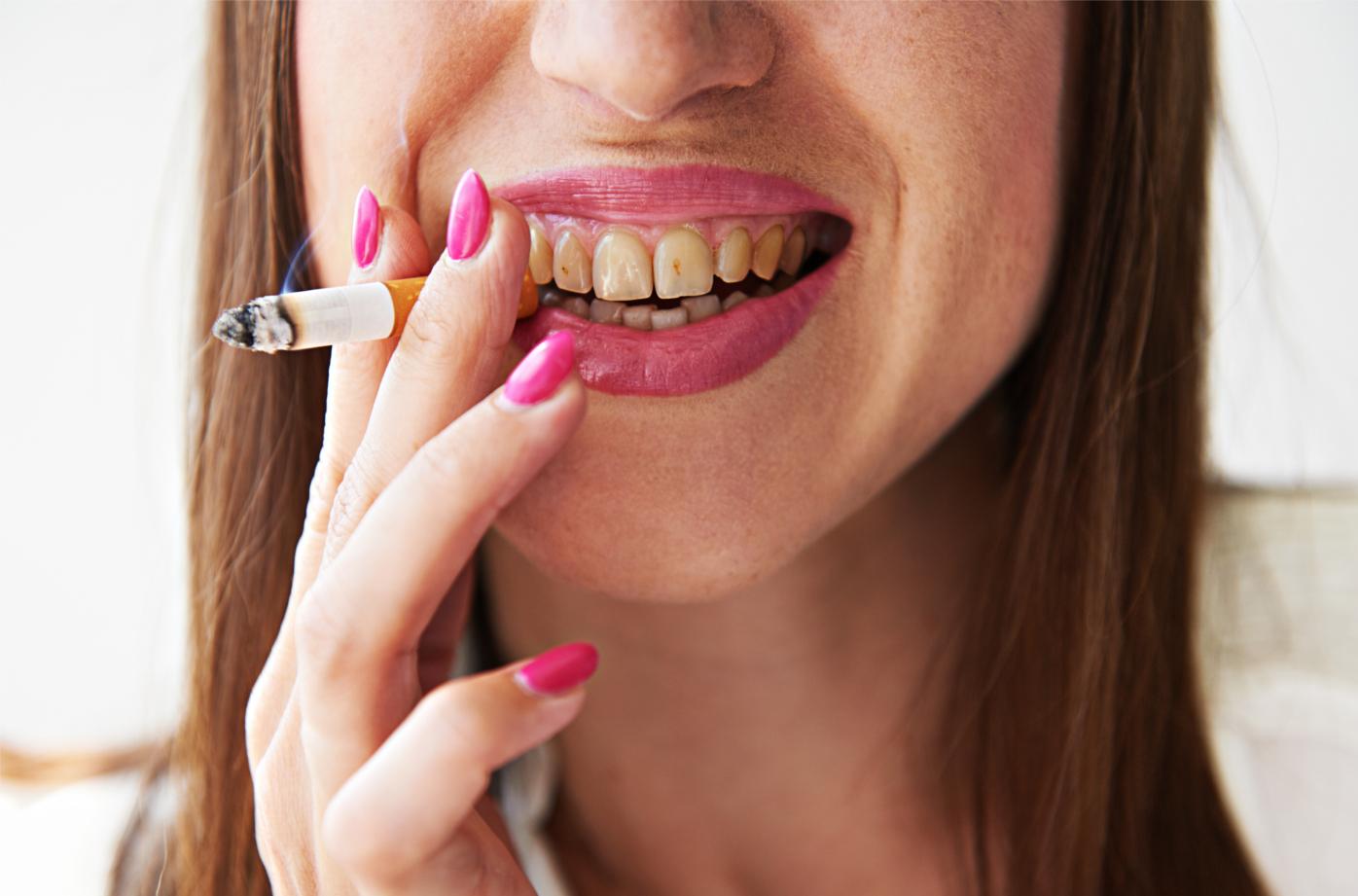 Dentists Kelowna | Dr. Sandy Crocker, Dr. Peter Mitchell & Associates