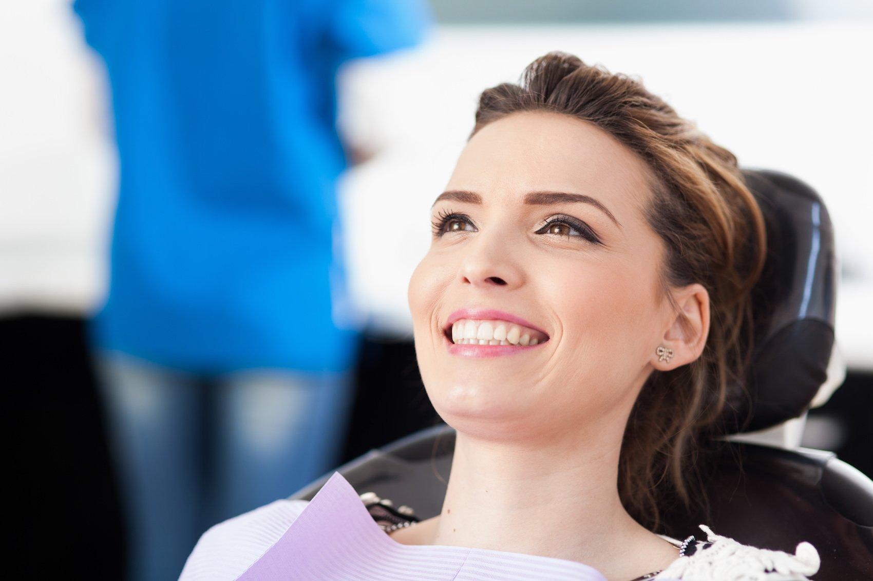 dentist cosmetic dentistry botox dr sandy crocker dr mitchell kelowna