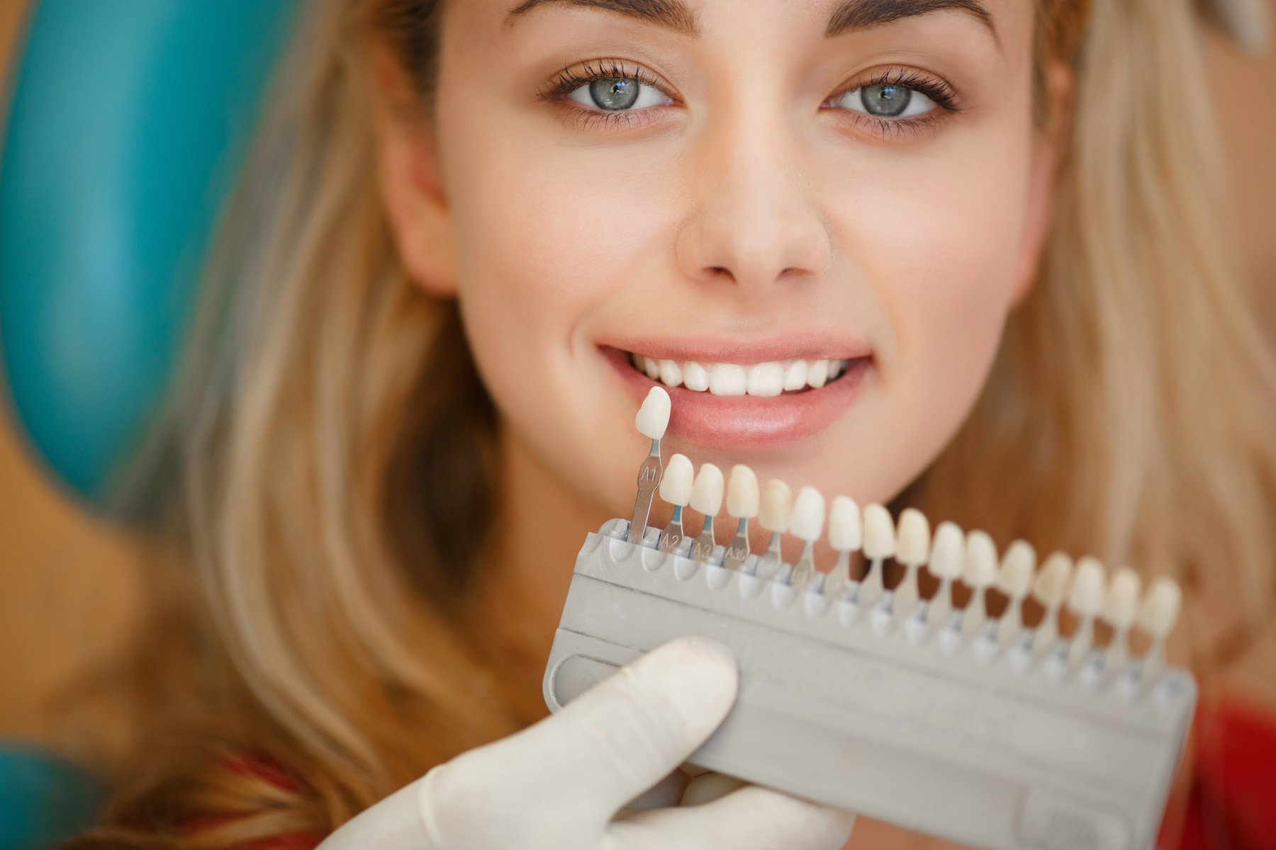 oral health surgery veneers cosmetic kelowna dentist office kelowna dr sandy crocker dr mitchell