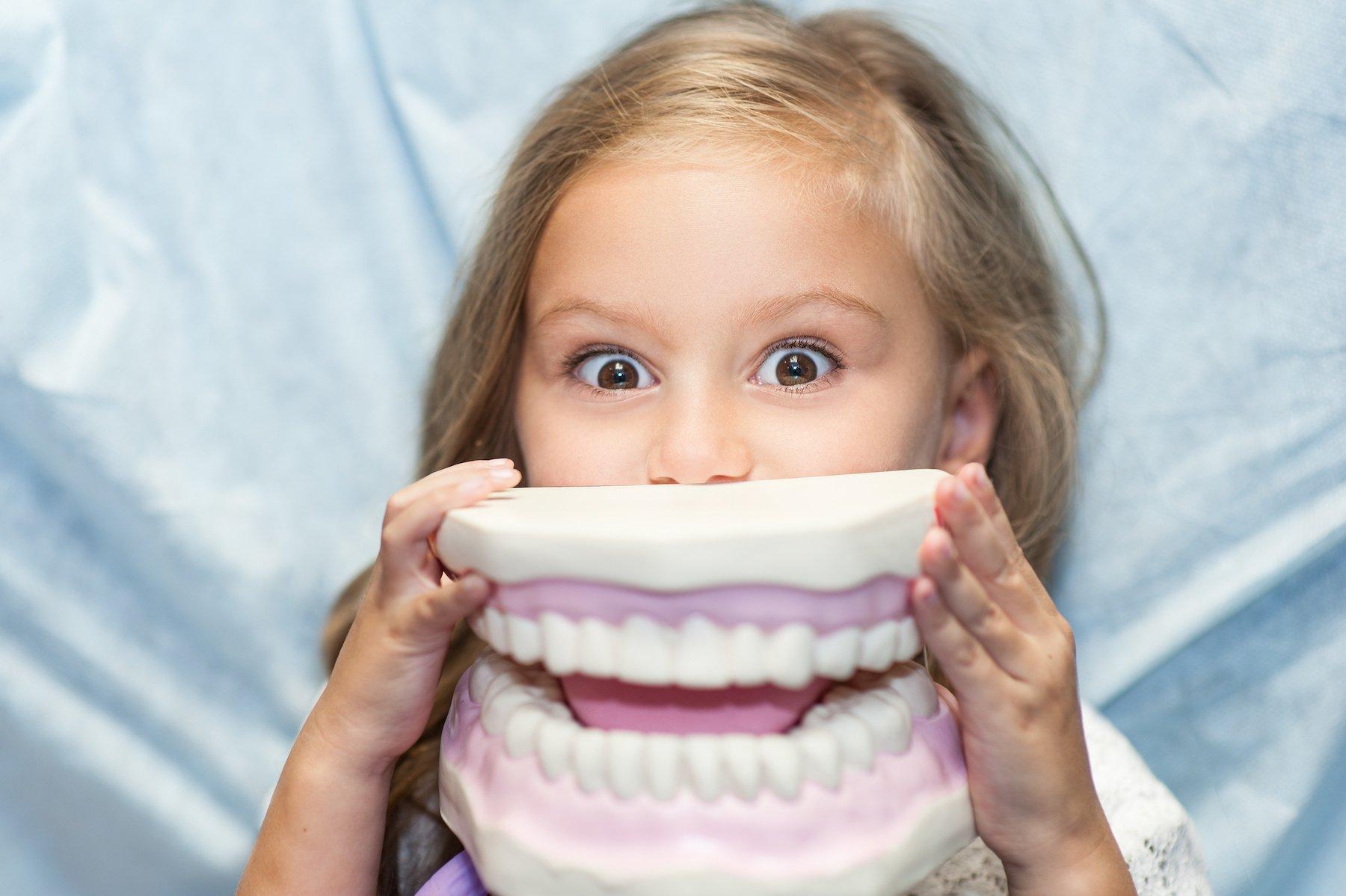 pediatric dentistry family dentistry kids dentist oral health care Dr sandy crocker peter mitchell kelowna